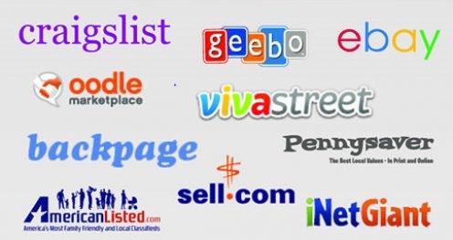 seo classified-submission-sites-list-place-dekho2016