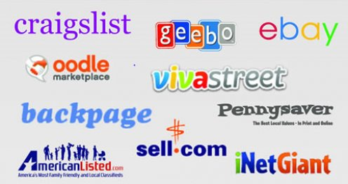 classified submission sites list 2020