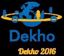 Dekho2016
