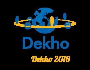 https://dekho2016.files.wordpress.com/2017/02/dekho2016-wordpress-com-logo.png - SEO, Social bookmarking, Search Engine Submissionl