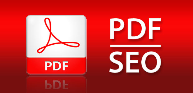 seo-pdf-submission-sites-list-place